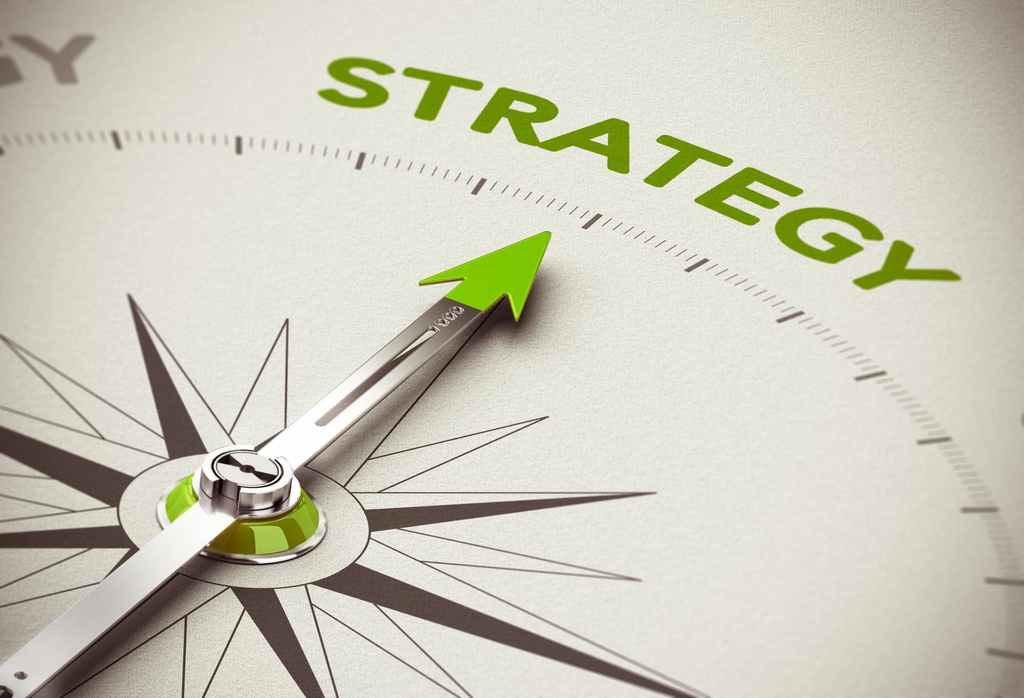 Immobilien-Investments: Meine Strategie, um schnell zu wachsen
