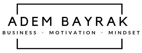 Adem Bayrak